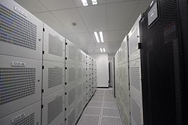 csloxinfo-idc-room4