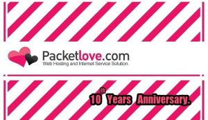 packetlove10yth