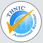 thnic2