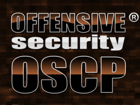 https://www.offensive-security.com/information-security-certifications/oscp-offensive-security-certified-professional/